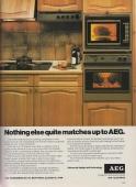 AEG-1981
