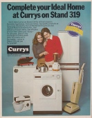 Currys 1977
