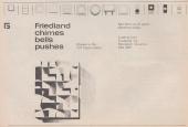 Friedland-1979