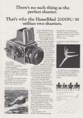 Hasselblad-1982