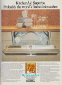 Hobart-kitchenaid-1981