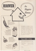 Hoover-1955-woman-and-home