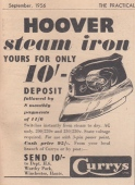 Hoover-1956