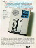 IBM-1966