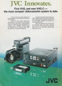 JVC-1982