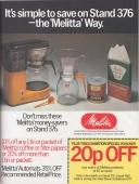 Melitta-1977