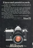 Nikon-1982-National-Geographic-2