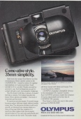 Olympus-1982-National-Geographic-2