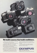 Olympus-1982-National-Geographic-3