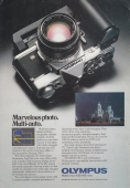 Olympus-1982-National-Geographic