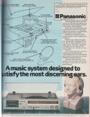 Panasonic-1981-ideal-home