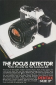 Pentax-1982-National-Geographic