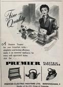 Premier-1951