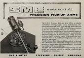 SME-1961