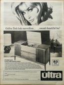 Ultra-1966-sunday-ties-magazne