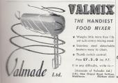 Valmade-Valimix-1954