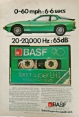 basf-1981