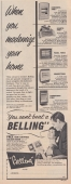 belling-1962