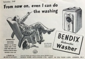 bendix-1949-Ideal-Home