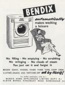bendix-1954