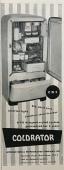 coldrator-1951-I-Home