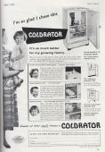 coldrator-1954