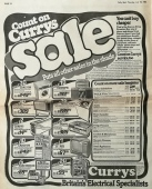 currys-1981-daily-mail