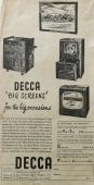 decca-1953