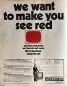 decca-1968