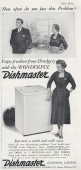 dishmaster-1954