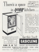 easilclean-1954