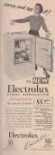 Electrolux 1955