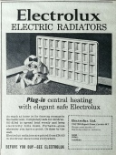 electrolux-1965