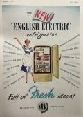 english-electric-1951