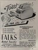 falks-1951-I-home