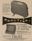 falks-1959
