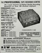 ferrograph-1961