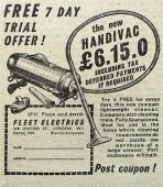 fleet-electrics-1952