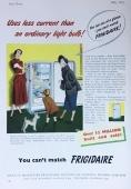 frigidaire-1951