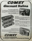 halina-1981