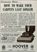 hoover-1952