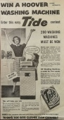 hoover-1955-daily-express