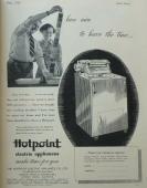 hotpoint-1952