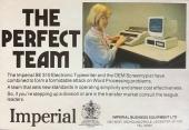 imperial-1985
