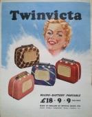 invicta-radio-1961