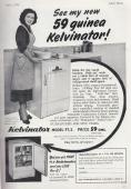 kelvinator-1954