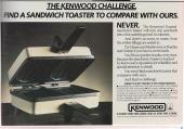 kenwood-1981