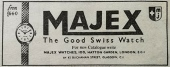 majex-1963