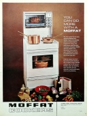 moffat-cookers-1965
