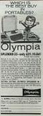 olympia-1953